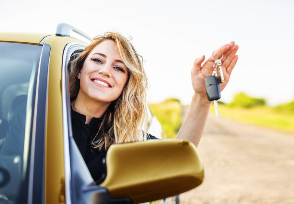 kfz überführung, transport, überführen versichert, auto transport